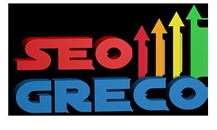 Webseiten, SEO und Online Shop erstellung von SEO GRECO